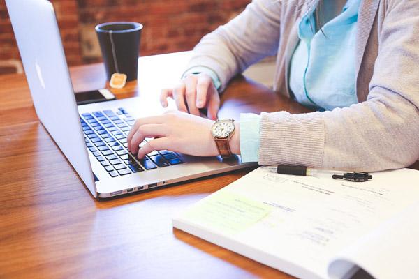 Лекции курса «Ростелеком. DataTalks» будут бесплатно доступны в интернете