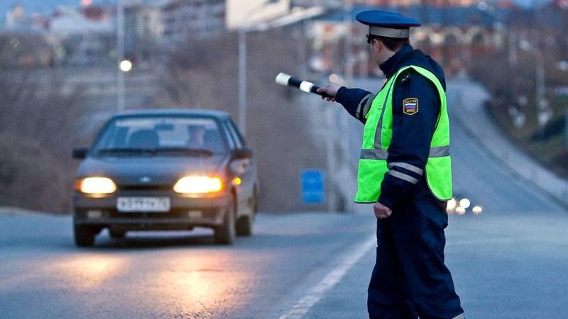 «Единая Россия» добилась пересмотра решения о возвращении штрафа за превышение скорости на 10 км/ч