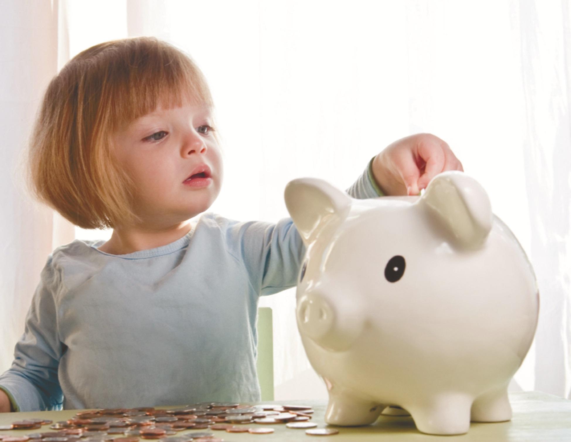 Как получить новое пособие на второго ребенка?