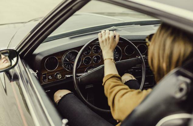 Дом.ru расскажет кировчанкам о безопасности на дорогах и в интернете