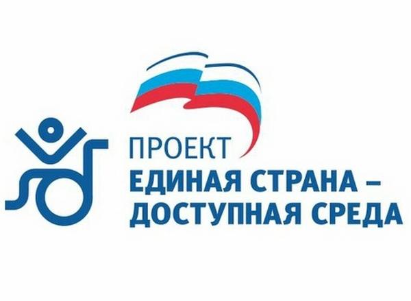 В «Единой России» выступают за упрощение пользования бесплатной парковой для людей с ОВЗ в любом регионе