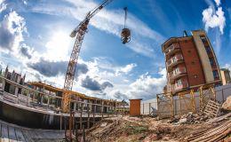 Кредиты на развитие и масштабирование бизнеса в Промсвязьбанке