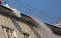 Школа в Кирове заплатит 200 тысяч рублей штрафа