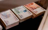Вкладывайте деньги выгодно и надежно!