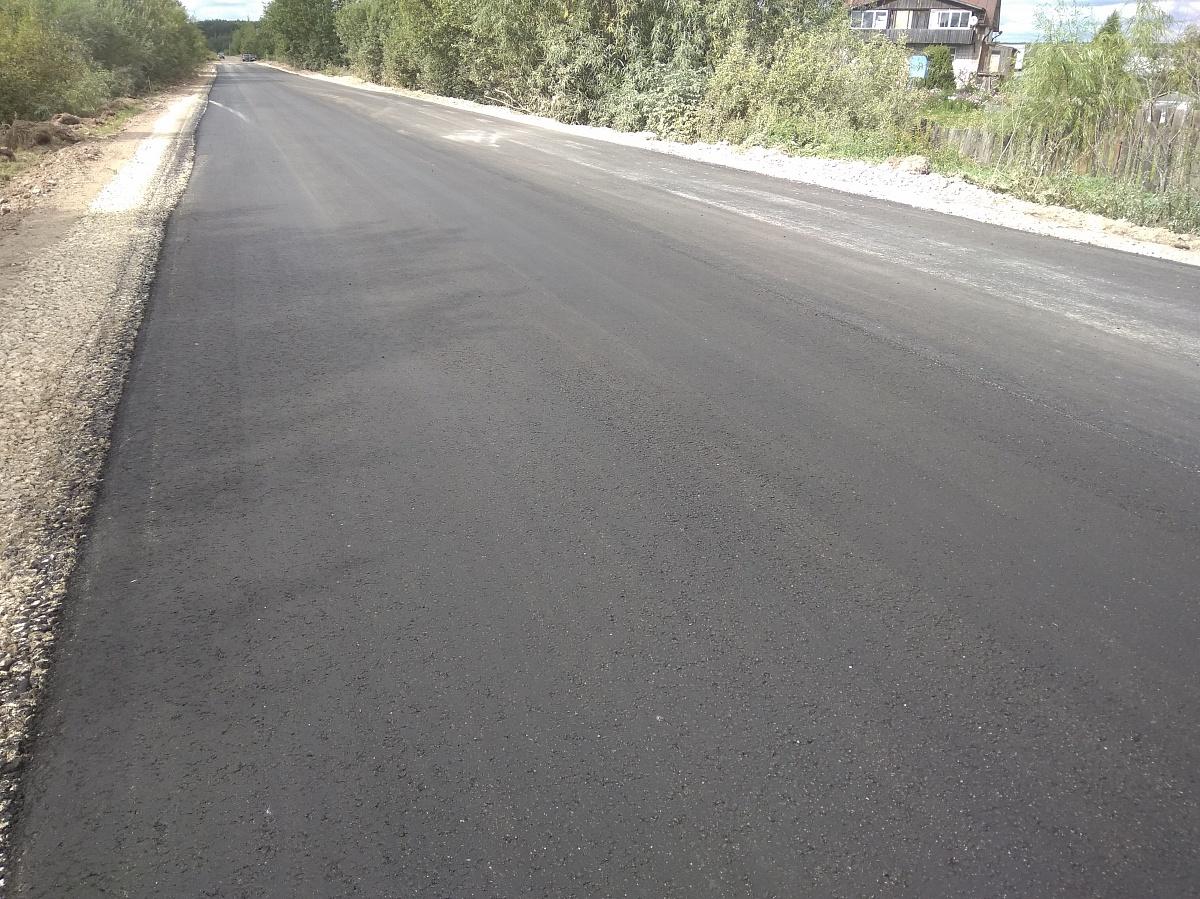 Автобусы из Нововятска и Коминтерна будут ходить дольше