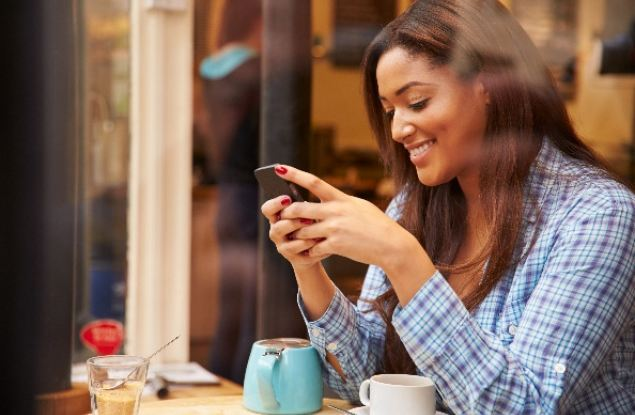 Кировчанам предлагают 20% кэшбэк за мобильную связь