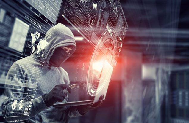 Как спасти инфраструктуру IT? Любой бизнес нуждается в киберзащите