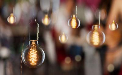 Суд привлек к ответственности директора «Кирсинской управляющей компании» за долги по электроэнергии