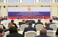 На окружном уровне обсудили безопасность в том числе и кировских дорог