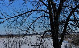 Погода в Кирове. Как долго в выходные продержится солнце?