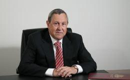 Депутата из Кировской области задержали в Екатеринбурге