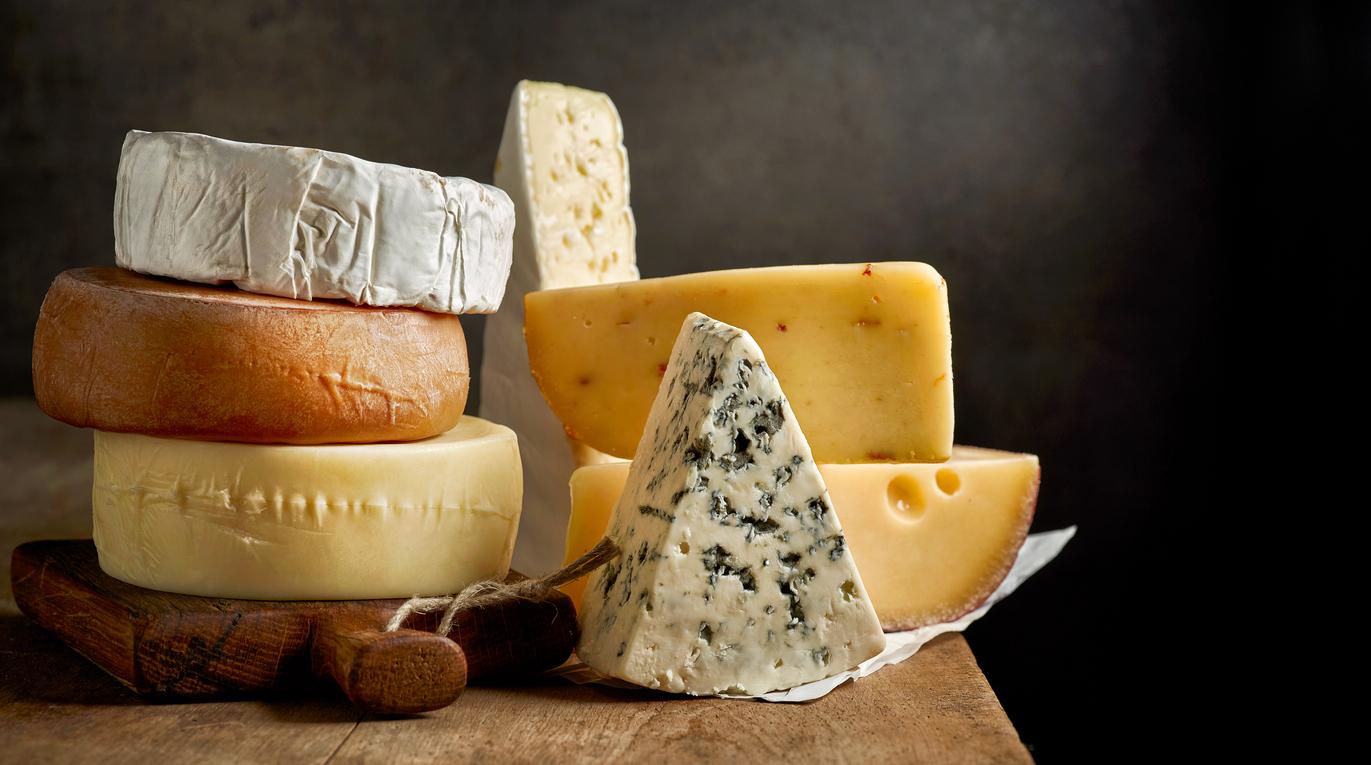 Итальянцам предложили производить сыр в Кировской области