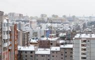 Топ-5 хороших новостей Кирова за 20 марта