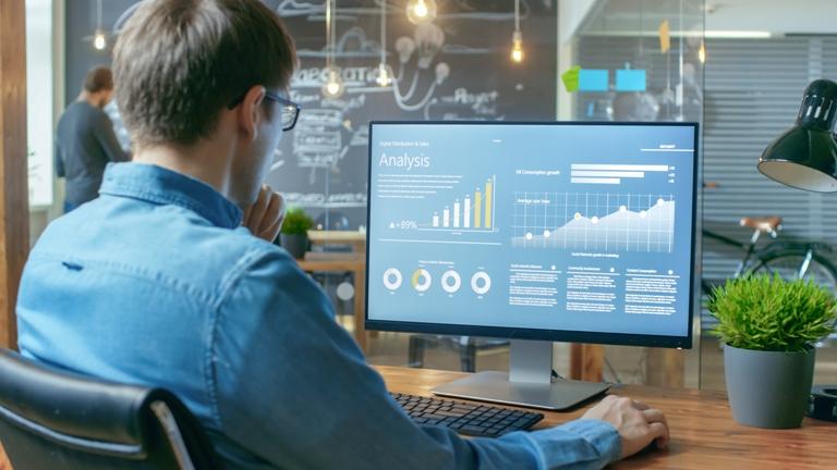 «ЭР-Телеком Холдинг» выбирает решение Digital BSS для сокращения времени выхода на рынок B2B-сервисов