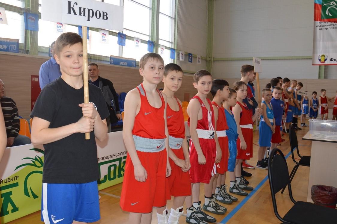 Топ-5 хороших новостей Кирова за 21 марта