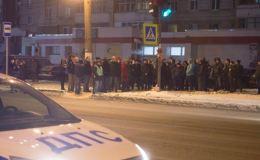 Разрешит ли Путин строить подземные переходы в Кирове?