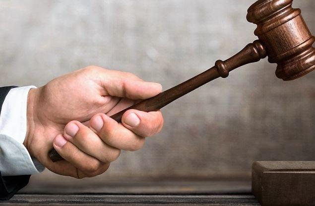 Мать пятерых детей хотят лишить родительских прав
