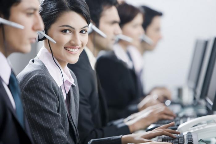 «ЭнергосбыТ Плюс» увеличивает время работы контакт-центра в выходные дни