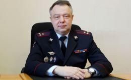 Роман Шипицов