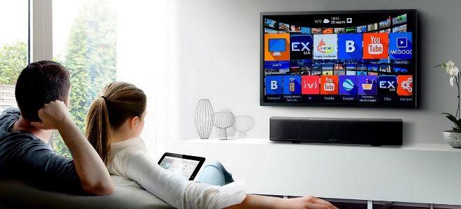 Апрельские новинки: «Ростелеком» приготовил для кировчан полсотни кинопремьер в «Интерактивном ТВ»