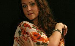 Наталия Зыкова