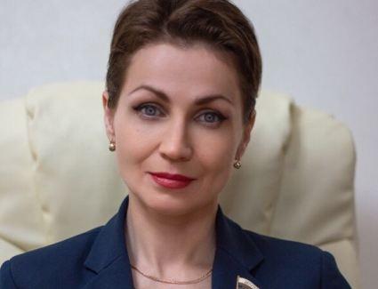 Ольга Сыкчина: «По вине власти регион оказался в патовой ситуации»