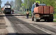 Власти хотят срезать землю с газонов