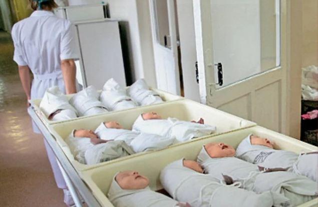 Жительница Кировской области скрыла факт рождения ребенка, носив накладной живот