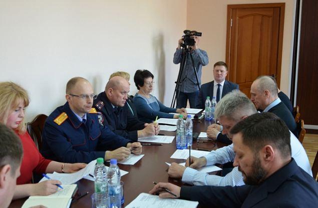 Завод в Сосновке задолжал своим работникам почти 40 млн. рублей