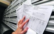 «РКС-Киров» продлевает срок оплаты квитанций за март