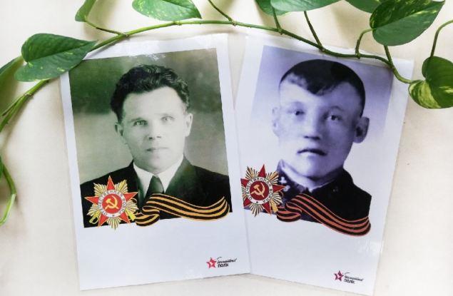 Подготовиться к акции «Бессмертный полк» помогут в МФЦ Кирова