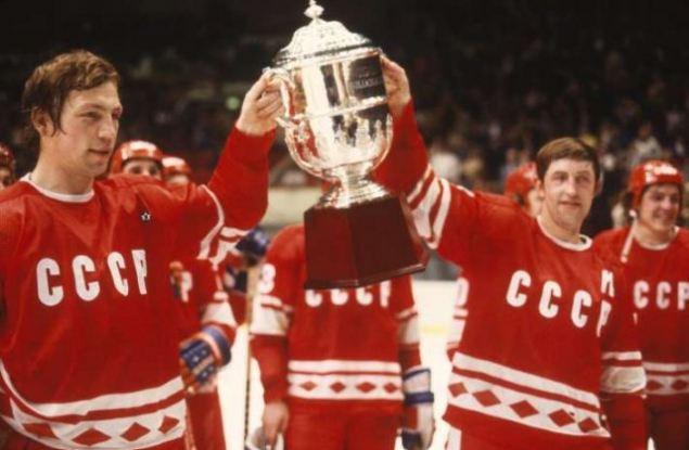 Киров готовится к большому спортивному событию