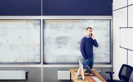 «Автодилер» в облачной телефонии «Дом.ru Бизнес»