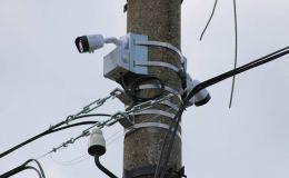 Федеральное МВД рекомендовало расширить систему «Безопасный город» в Кировской области