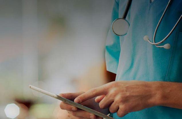 Поликлиника на ладони — с новым цифровым сервисом «Ростелеком Здоровье»