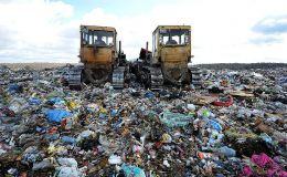 Рост экономики Кировской области обеспечила мусорная реформа?