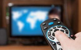 10 кировских семей не могут смотреть телевизор после отключения аналогового вещания