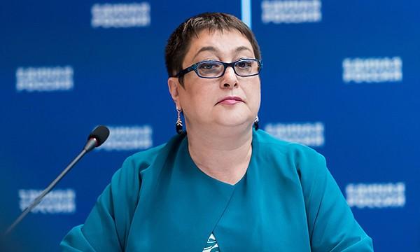 В «Единой России» предлагают Правительству ввести проведение совместных проверок бизнеса надзорными органами