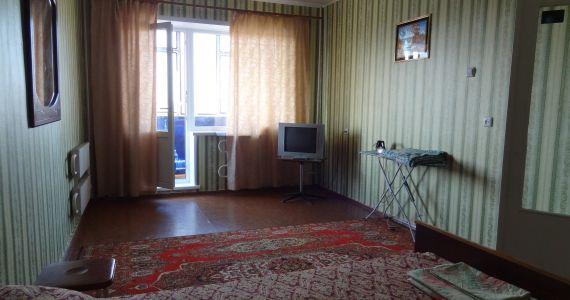 В Кирове одни из самых дешевых больших квартир в стране