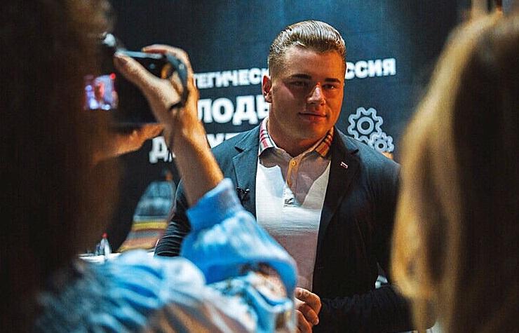Финал конкурса «VOICE дети» пройдет в Кирове