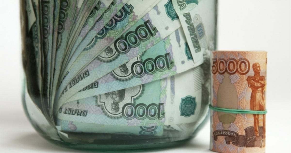 Полицейские Котельнича  смогли задержать опасную мошенницу