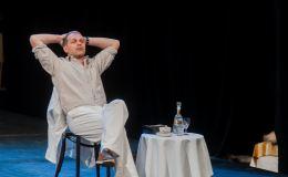 «Театр на Спасской» приглашает кировчан на интеллектуальный поединок