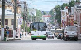 Почему в Кирове не обновляется парк общественного транспорта?