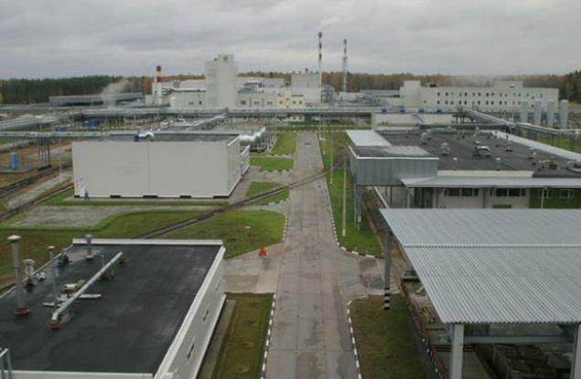 В Кировской области будут утилизировать химотходы самого высокого класса опасности