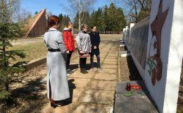 Более 70 жителей Кировской области обратились в ОНФ за помощью в поиске информации о пропавших без вести на войне родных
