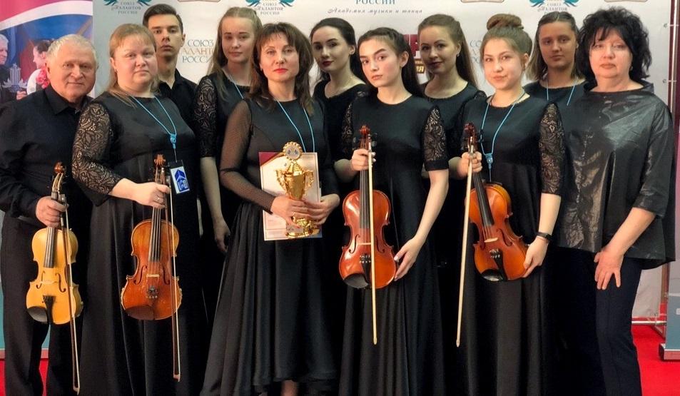 Топ-5 хороших новостей Кирова за 15 мая