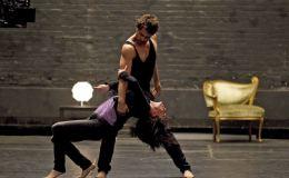 В Кирове состоялся закрытый показ фильма «Танцуй сердцем»