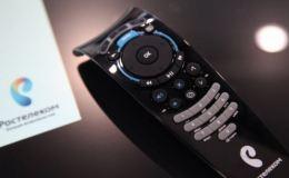 «Ростелеком» определил майские кинопредпочтения кировских зрителей «Интерактивного ТВ»