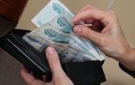 С должников за энергоресурсы взыскали более 100 тысяч рублей