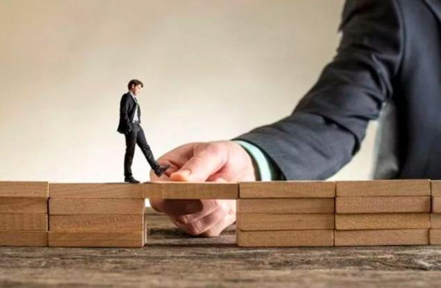 Кировские предприниматели обсудят вопросы подготовки специалистов для малого и среднего бизнеса